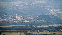 Montorso da San Michele.JPG