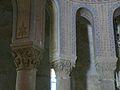 Montpeyroux (63) église choeur colonnes (2).JPG