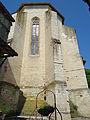 Montpezat-de-Quercy -3.JPG