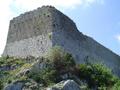 Montsegur chateau01.png