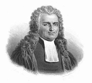 Jean Baptiste Antoine Auget de Montyon French politician. lawyer and philanthropist