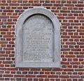 Monument 1914-1918 Elsegem.jpg