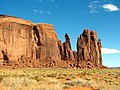 Monument Valley 09.jpg