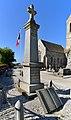 Monument aux morts de Fleury (1).jpg