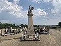 Monument morts Chaneins Valeins Chaneins 13.jpg
