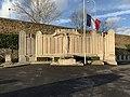 Monument morts Cimetière Nogent Marne Perreux Marne 1.jpg