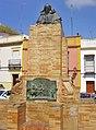 Monumento Padre Alvarado de Marchena.jpg