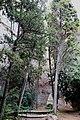 Monumento a Giuseppe Mazzini nella Latomia dei Cappuccini.jpg