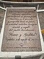 Monumento a la Tejedora Aguadeña - placa.jpg