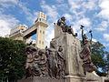 Monumento ao Visconde de Cairu e Elevador Lacerda.jpg