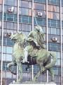 Monumento el gaucho detalle jinete.png