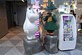 Moomin shop at Helsinki-Vantaa Airport.jpg