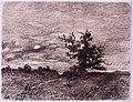 Moonlit Landscape MET sf-rlc-1975-1-645.jpeg