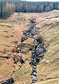 Moorland Stream - geograph.org.uk - 697444.jpg