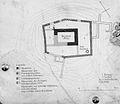 Moosburg Plan.jpg