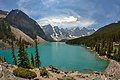 Moraine Lake 3 (16061679506).jpg