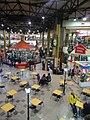 Moreno Shopping Center - panoramio.jpg