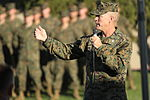 Morning colors ceremony honors Black History Month 120203-M-AL626-085.jpg