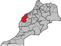 Morocco, region Doukkala-Abda.png