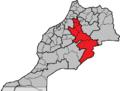 Morocco, region Meknès-Tafilalet.png