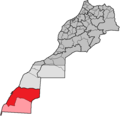 Morocco, region Oued Ed-Dahab - Lagouira, province Oued Ed-Dahab.png