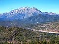 Morosaglia-Aiguilles-Popolasca.jpg