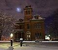 Morris-Butler House.jpg