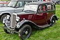 Morris 8 (1935) (7954681760).jpg