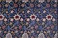 Morris Evenlode printed textile.jpg
