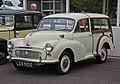 Morris Minor Traveller - Flickr - exfordy.jpg