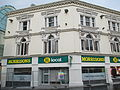 Morrisons M Local store, Church Street, Liverpool.jpg