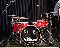 Morten Hellborn (Electric Guitars-drums).jpg