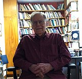 Morton Deutsch Photo 2.jpg