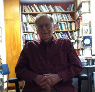 Morton Deutsch social psychologist and researcher