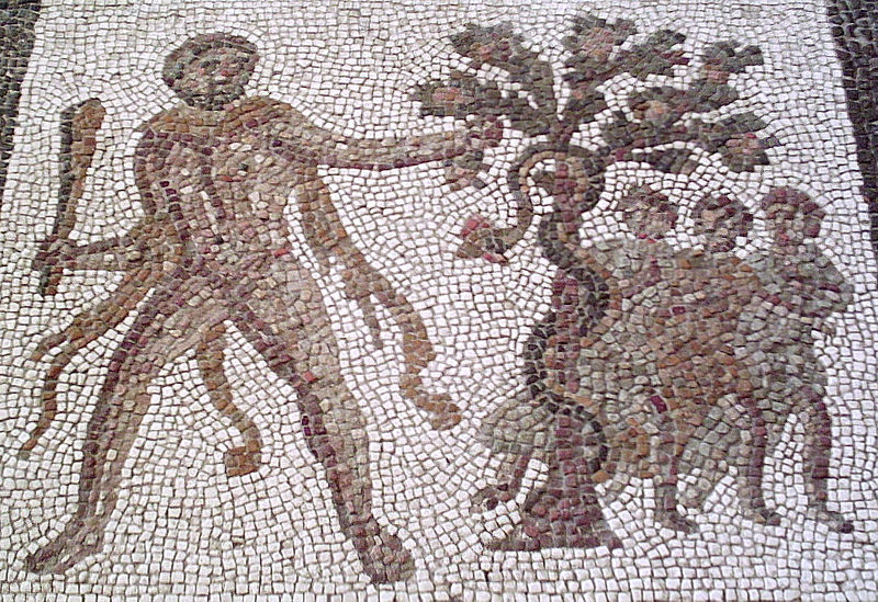 File:Mosaico Trabajos Hércules (M.A.N. Madrid) 11.jpg