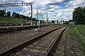 Moscow, Moskva-Sortirovochnaya-Kievskaya station tracks (30609666174).jpg