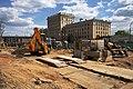 Moscow, Schosse Entuziastov 42 (30494512484).jpg
