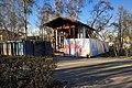 Moscow, VDNKh, former pirogi cafe (31092527016).jpg