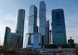 Moscow-City 28-03-2010 3 l.jpg