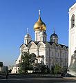 MoscowKremlin CathedralArchangel S10.jpg