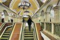MoscowMetro KomsomolskayaKoltsevaya 5835.jpg