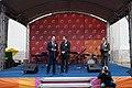 Moscow International Book Fair 2013 (opening ceremony) 51.jpg