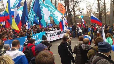 Moscow rally against censorship and Crimea secession 18.jpg