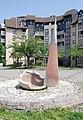 Mosen-1994-Brunnen-Frankenhoehe.jpg