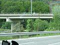 Most čez Savo na A2, Hrušica (2).JPG