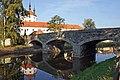 Most přes Vlčavu.jpg