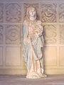 Mosteiro de Alcobaça (10638023013).jpg