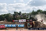 Motorcross - Werner Rennen 2018 11.jpg