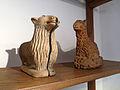 Moules à gâteaux-Musée alsacien de Strasbourg (1).jpg