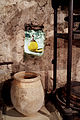 Moulin à Huile 18e.siècle JP Autrand Nyons 26110 Cl J Weber (5) (23148393785).jpg